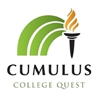 Cumulus College Quest