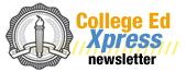 College Ed Express
