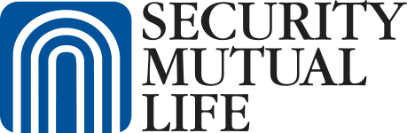 Security Mutual Life of NY